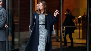 Hot Pockets Heiress Sentenced to 5 Months in College Admissions Scandal
