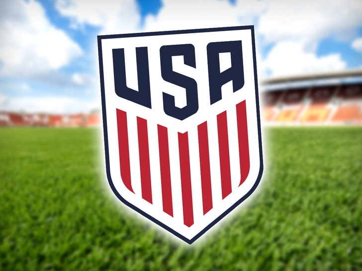 USWNT Players Union Rips Identical Deals Proposal As 'Publicity Stunt'.jpg