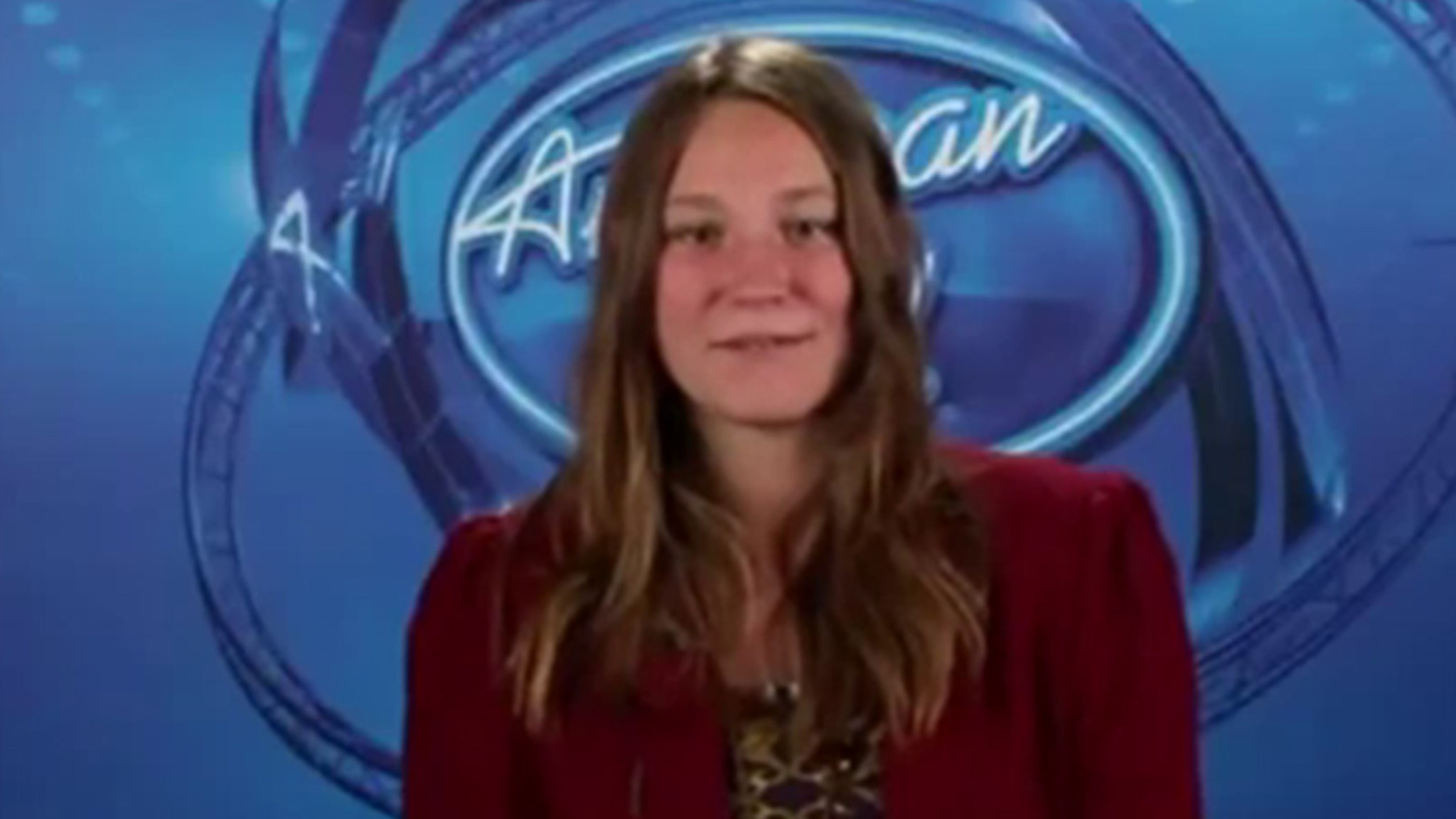 'American Idol' Contestant Haley Smith Dies in Motorcycle Accident