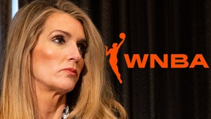 Sen. Kelly Loeffler Rips WNBA Over Social Justice Initiative, League Fires Back