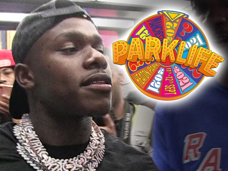 DaBaby Dropped from UK's Parklife Festival in Wake of Homophobic Rant.jpg