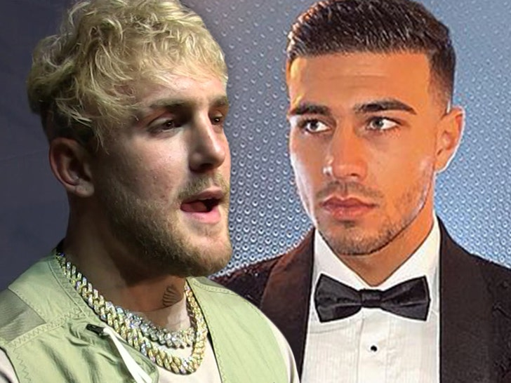 Jake Paul Calls Out Tommy Fury Over Fight Offer, Fury Fires Back.jpg