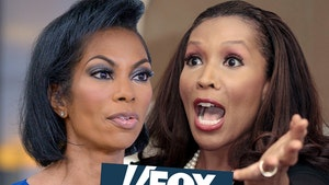 FOX News Makeup Artist Sues On-Air Personalities for Sexual Discrimination