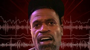 Stephen Jackson Rips James Harden for 'Chasing Rappers' Instead of Helping Black Coach