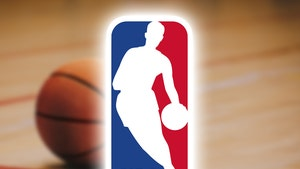 NBA Postpones Multiple Games Due To COVID-19