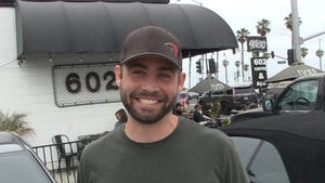 Paul Walker's Bro Says 'Fast and Furious' Doing Right by Him After Death
