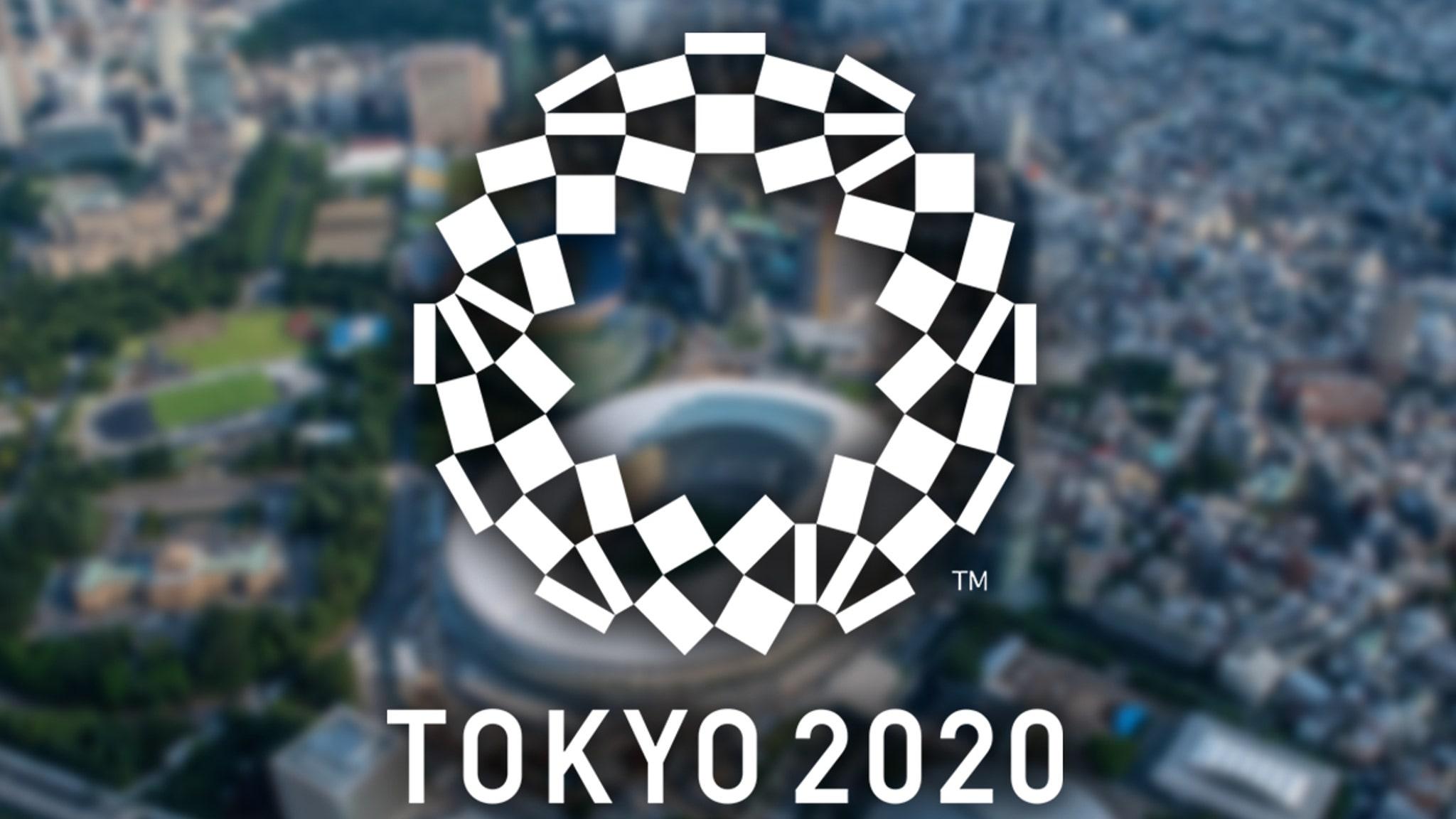 10 000 Freiwillige Der Olympischen Spiele In Tokio 2020 Kundigen Wegen Covid Bedenken 50 Tage Bis Zu Den Spielen Germanic Nachrichten