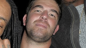 Fyre Fest Fraudster Billy McFarland Requests Early Prison Release