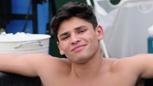 Ryan Garcia Says He'll KO Luke Campbell 'Within 3 Rounds,' I Guarantee It!