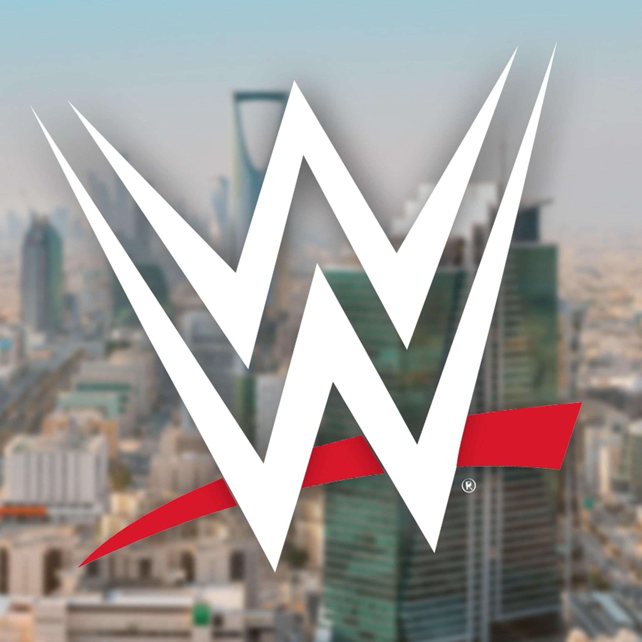 WWE Announces First Womens Wrestling Match In Saudi Arabia