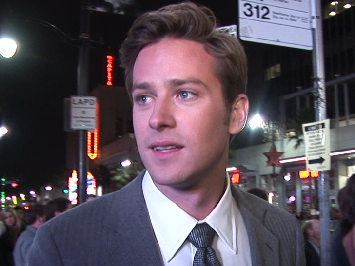 Armie Hammer 'Thriving' In Treatment for Alcohol, Drugs, Sex Addiction.jpg