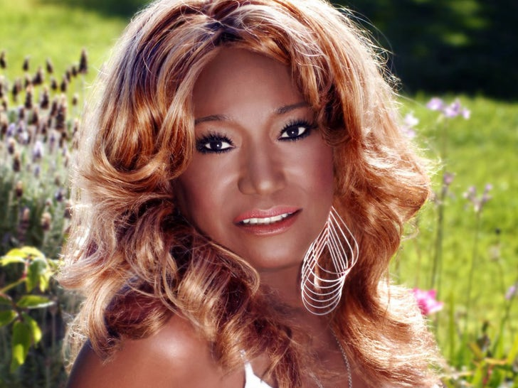 Remembering Bonnie Pointer