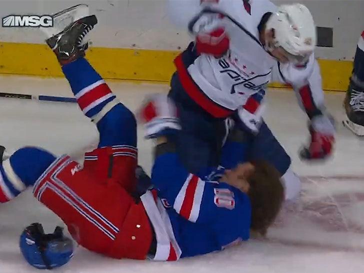 NHL's Tom Wilson Body Slams Rangers Star Artemi Panarin In Wild On-Ice Brawl.jpg