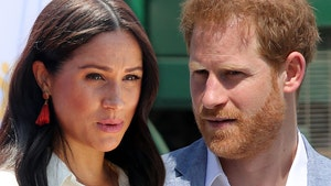Prince Harry, Meghan Markle's Daughter Lilibet Still Not Recognized By Royals