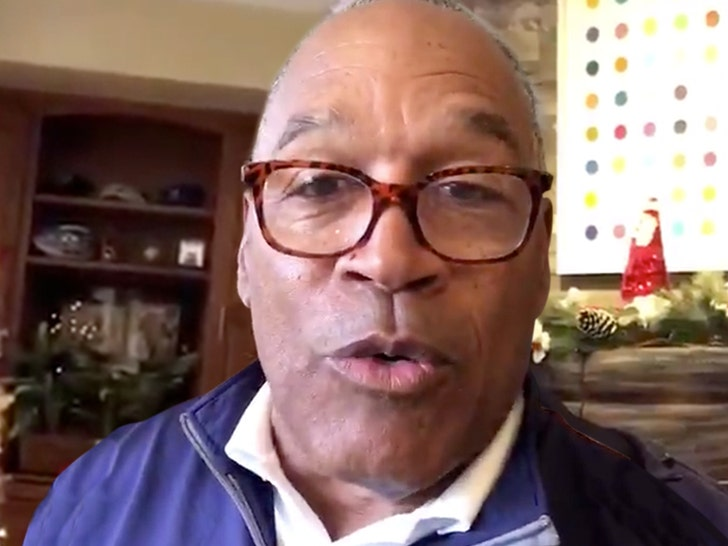 Oj Simpson 2020 Halloween O.J. Simpson Is a Defamation Proof Criminal Scumbag, Casino Claims