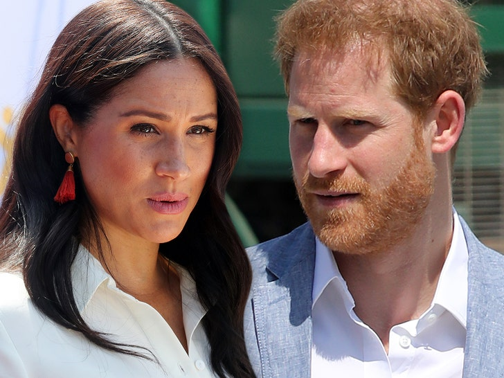 Prince Harry, Meghan Markle's Daughter Lilibet Still Not Recognized By Royals.jpg