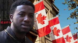 Gucci Mane Postpones Canadian Tour Because He Wants to Make it Better