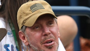 Construction Worker Dies on Job at Larry Ellison's New Home