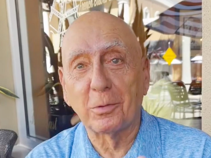 Dick Vitale Reveals Cancer Diagnosis, 2nd Form In Months.jpg
