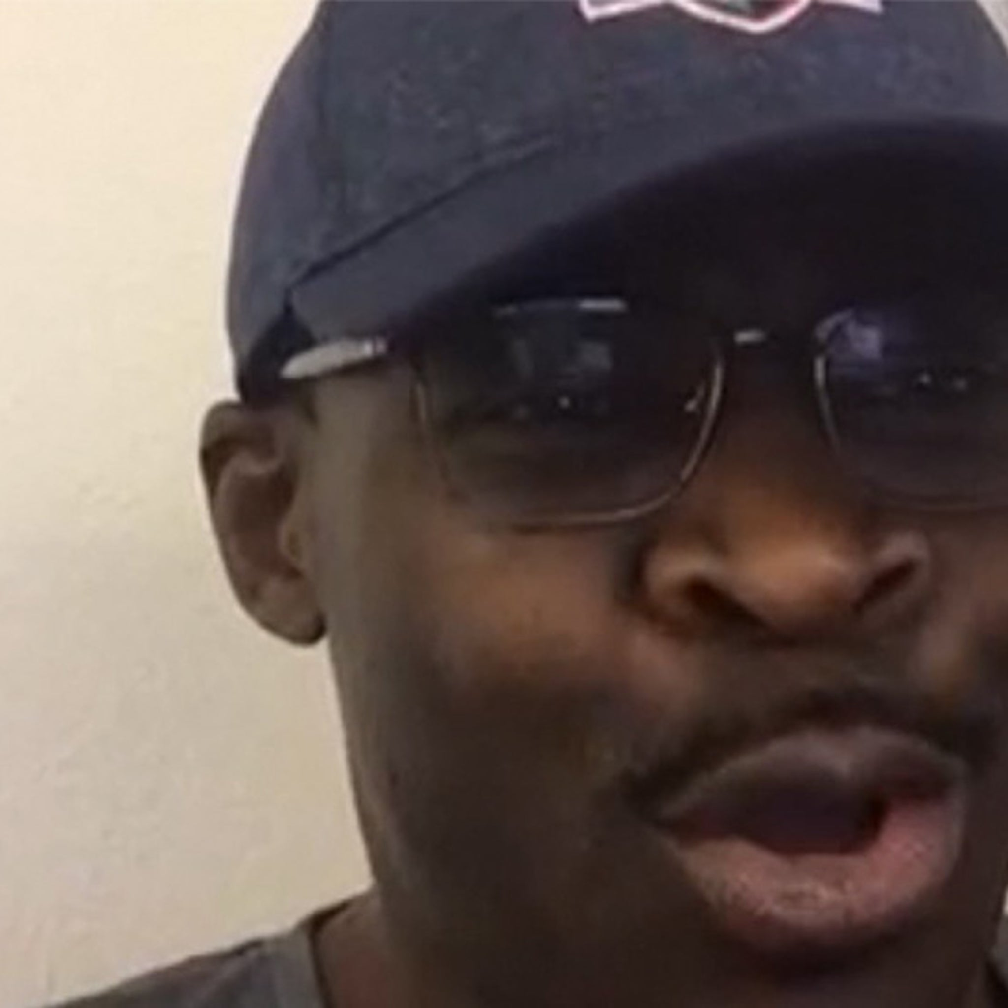 Michael Irvin Says He S Not Going To Fight Steve Smith But