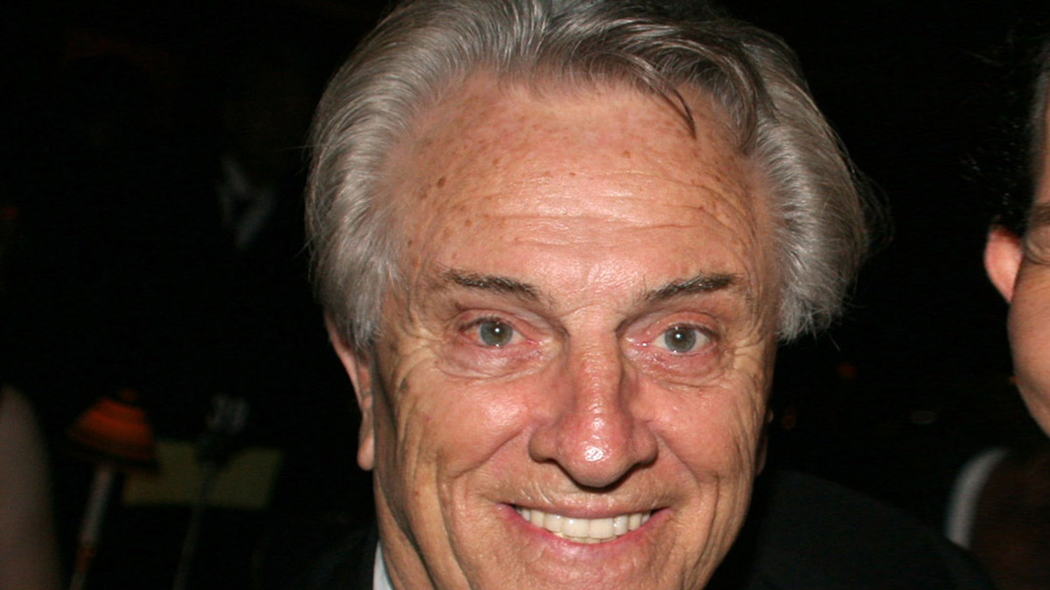 The Four Seasons OG Member Tommy DeVito Dead at 92 From COVID Complications