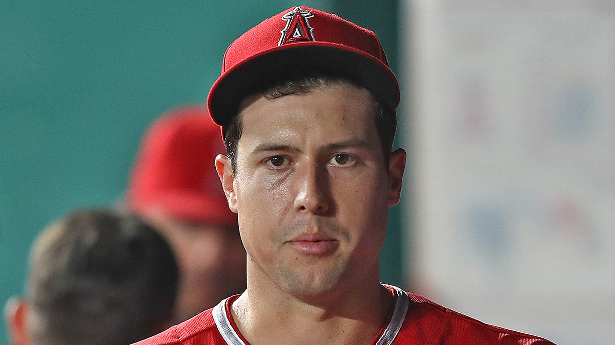 Tyler Skaggs Death Case, Grand Jury Indicts Ex-Angels Employee Over Pills