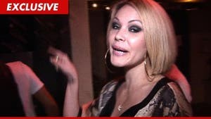 Shanna Moakler DITCHES Miss California USA ... for Nevada!