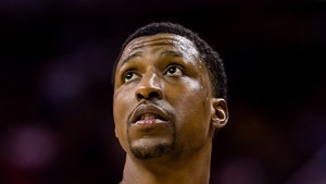 NBA's Kentavious Caldwell-Pope Suspended 2 Games For Drunk Driving Arrest
