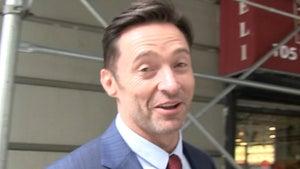 Hugh Jackman to Ryan Reynolds: Wolverine-Deadpool Crossover is Kaput