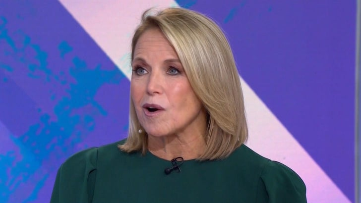 Katie Couric Says She's Devastated and Disgusted by Matt Lauer.jpg