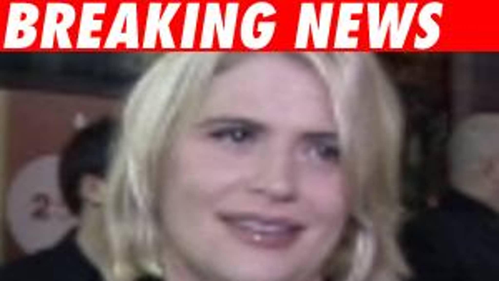 Anklager mod Kristy Swanson Faldt-3843