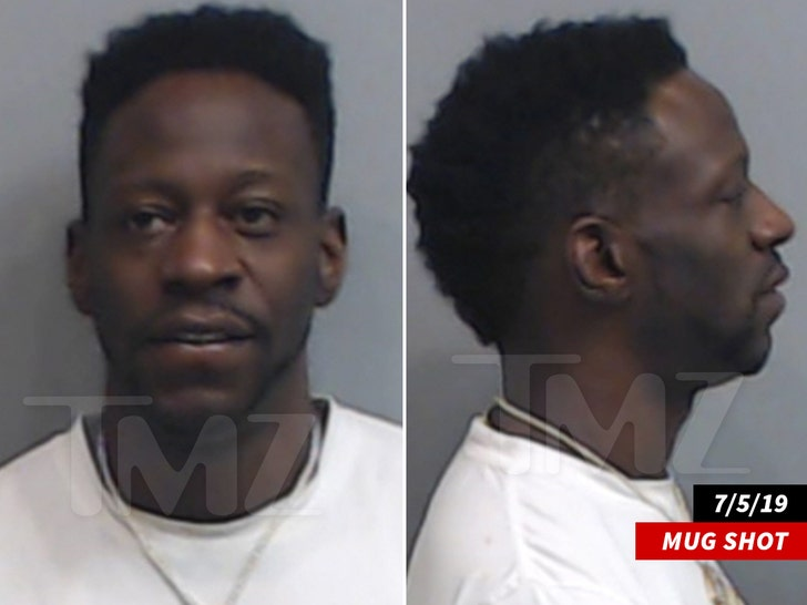 Image result for young dro arrested
