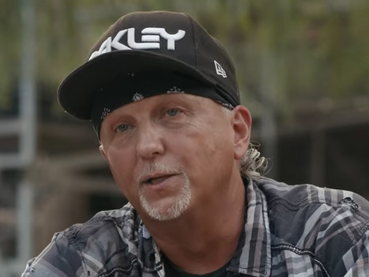 Jeff Lowe Evicted From 'Tiger King' Park.jpg