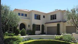 Kobe Bryant's Wife Vanessa -- Sells Mansion for $3.2 Mil