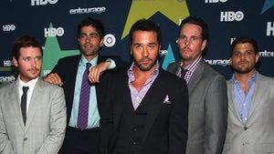 'Entourage' Movie -- IT'S GONNA HAPPEN!
