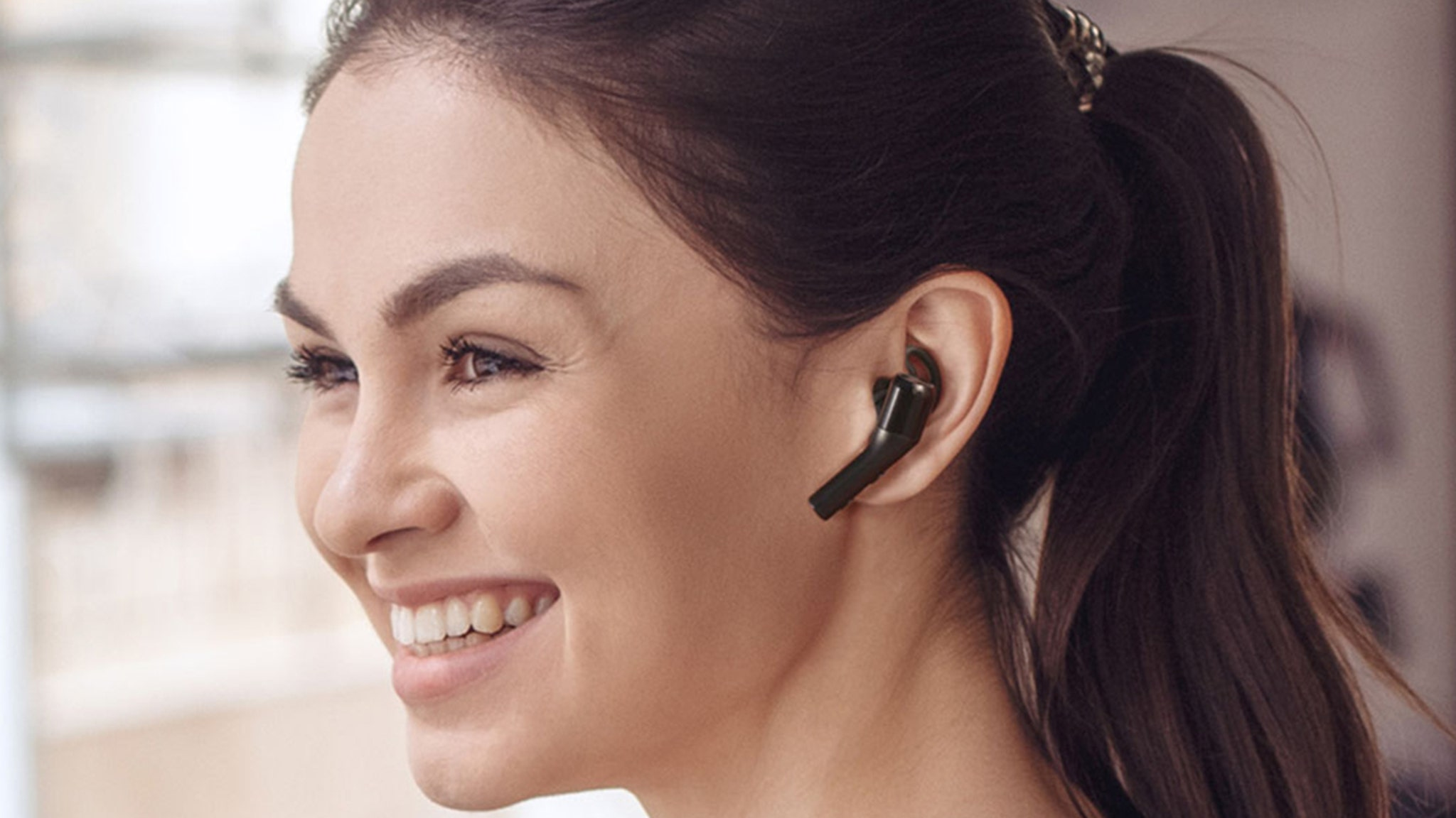 Wireless Earbuds AirPods Aren't All That Great, Frankly These Just Might Be Better