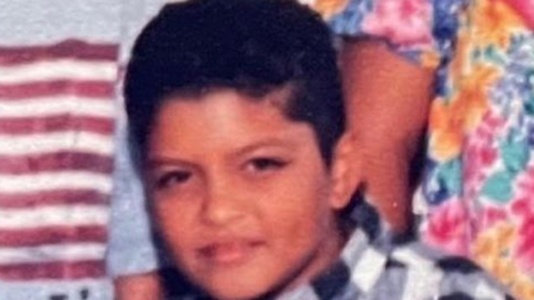 Guess Who This Cool Kid Turned Into! thumbnail