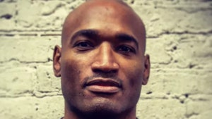 Ex-UFC Fighter Brian Gassaway Dead At 49 Years Old