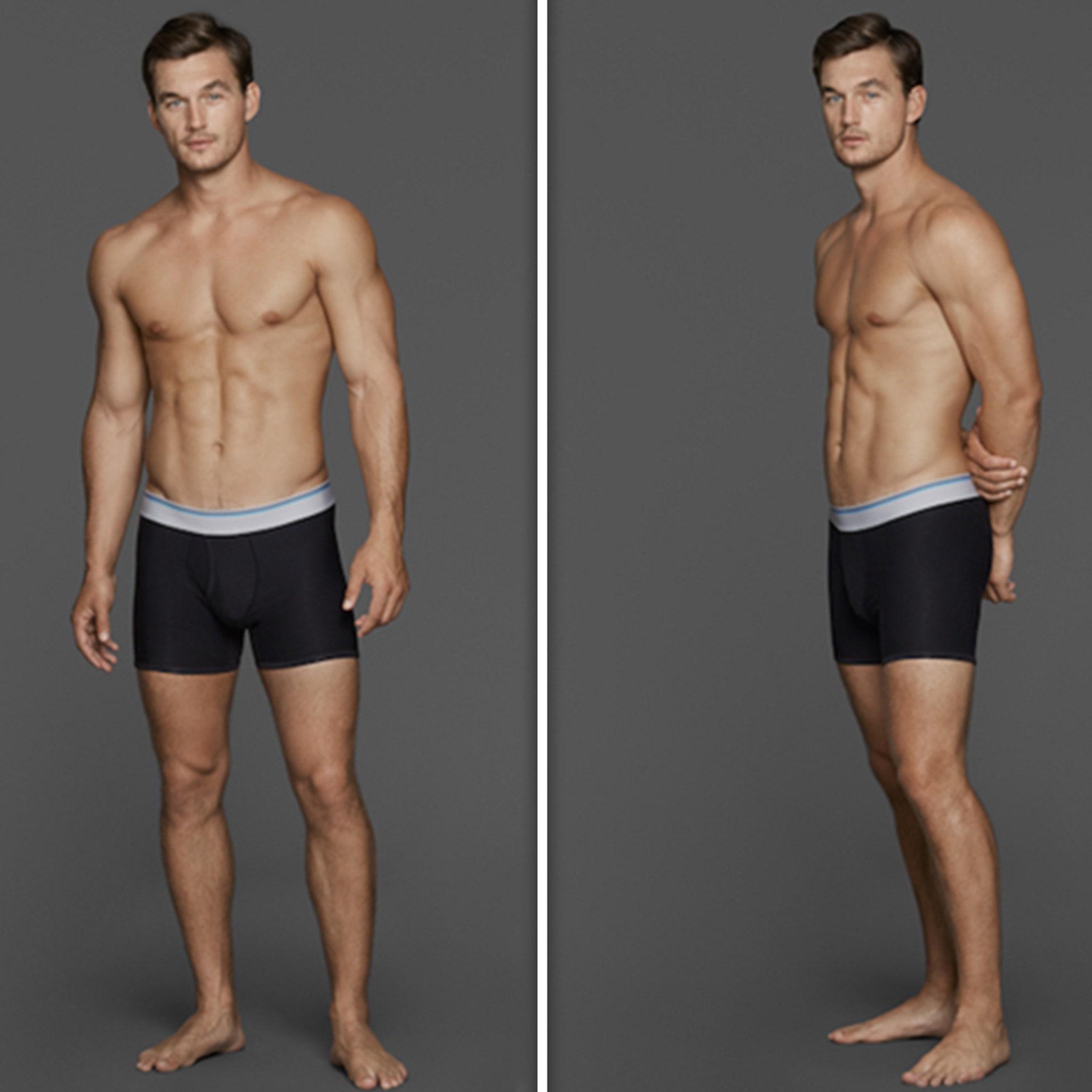 Tyler Cameron Focused on Modeling Underwear Instead of 'Bachelor' Gig