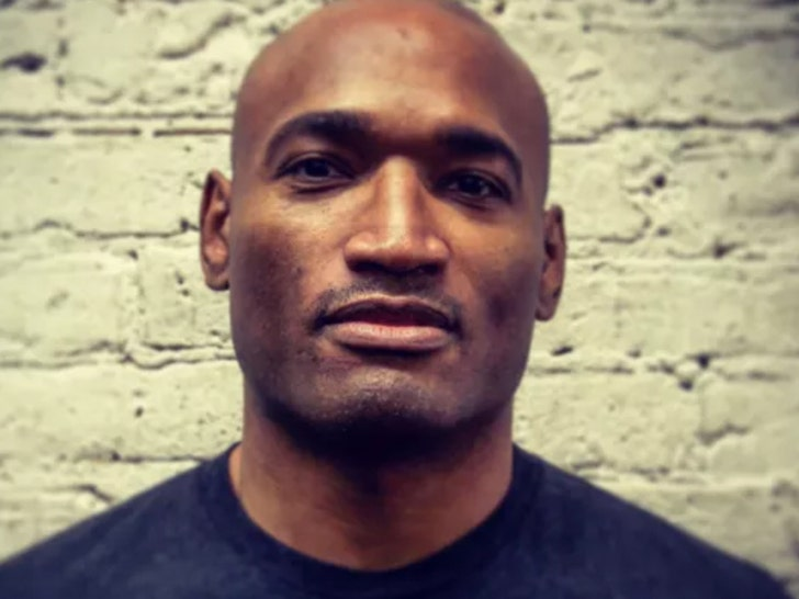 Ex-UFC Fighter Brian Gassaway Dead At 49 Years Old.jpg