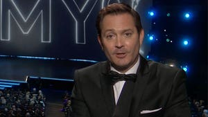 Emmys Commentator Thomas Lennon Takes Shot at Felicity Huffman