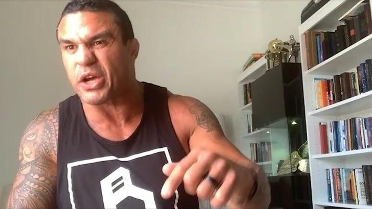 Vitor Belfort Says He's Boxing Evander Holyfield After Oscar De La Hoya Bout.jpg