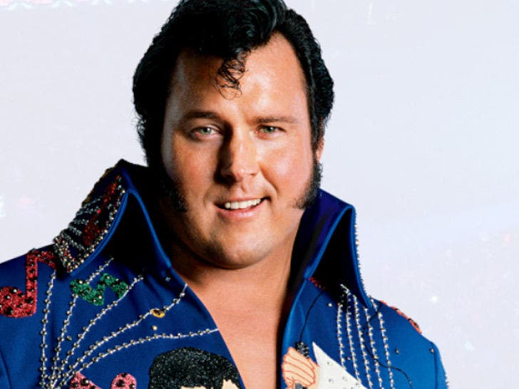 Image result for honky tonk man