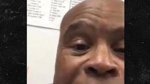 Mike Singletary Says Bears Are Better Than Packers & Vikings, They Can Win The North!