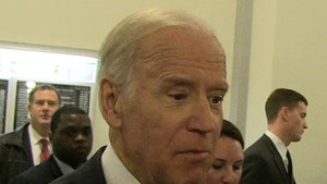 President Biden Issues Proclamation in Remembrance of Tulsa Race Massacre
