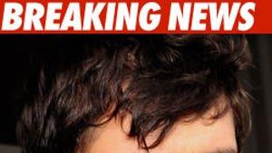 Orlando Bloom to Testify Against Burglar Bunch