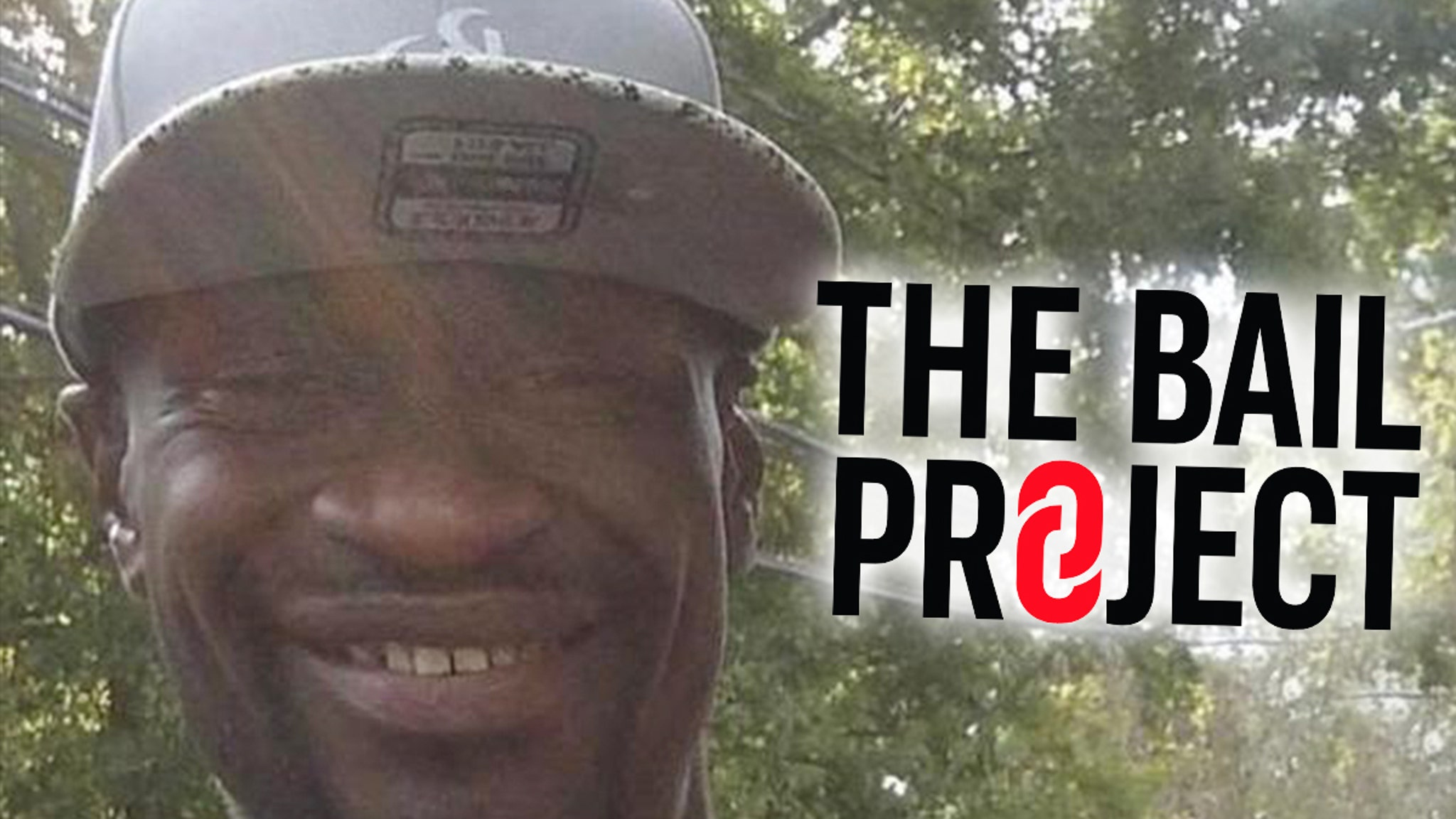 The Bail Project Received $15 Million Since George Floyd's Death