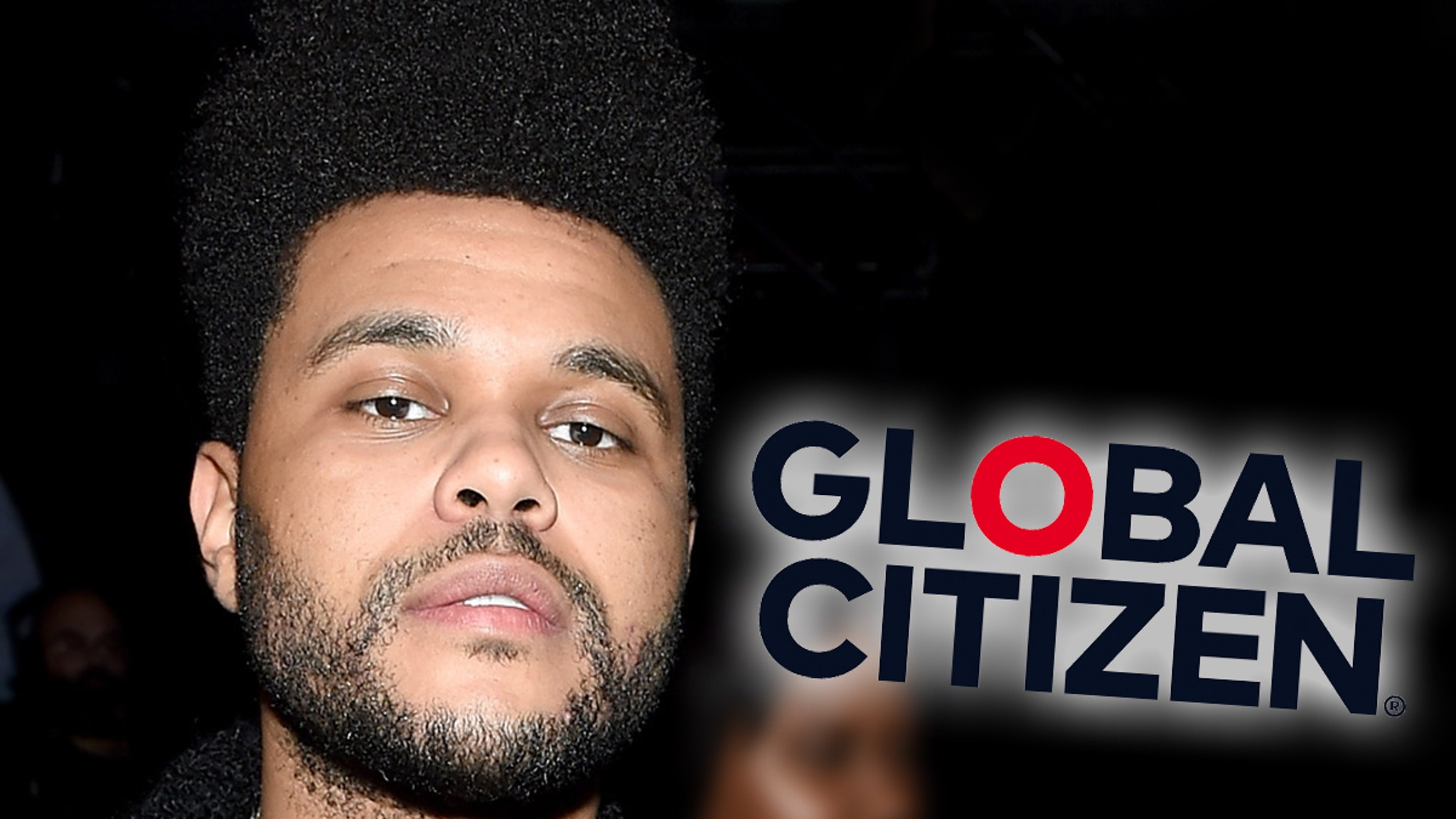 The Weeknd Donates $300k to Beirut Explosion Victims - TMZ