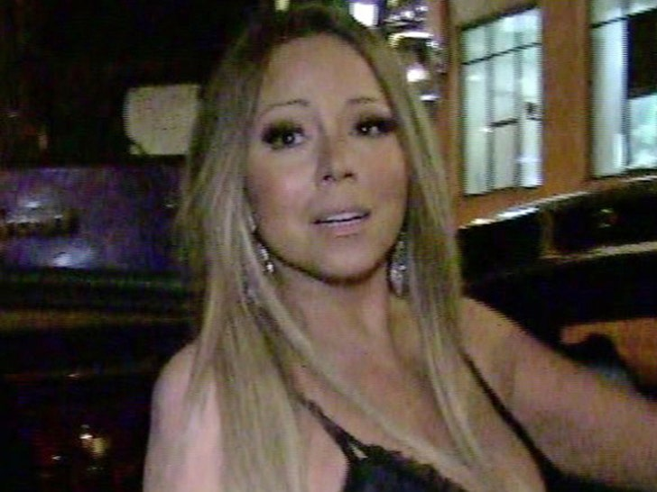 Mariah Carey's Estranged Brother Sues Her for Defamation.jpg