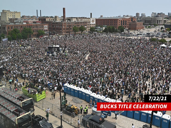 Milwaukee Bucks Championship Run Spurred Spike In COVID Cases, Officials Say.jpg